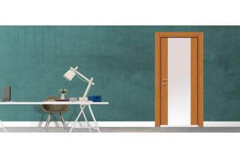 Kampanyalı Melamin Kapı Modelleri