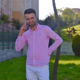 Murat Ertural