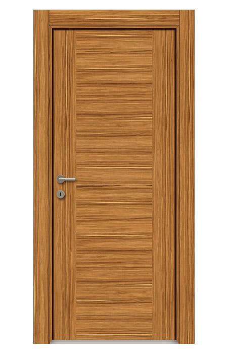 G-205-İpek Zeytin Melamin Kapı